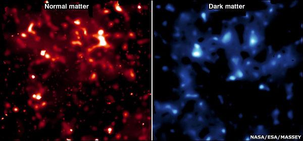 dark_matter_light