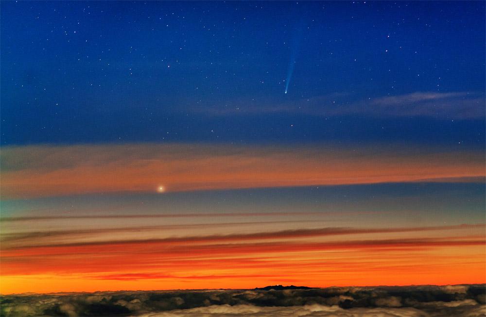 kometa-pic4_zoom-1000x1000-73622