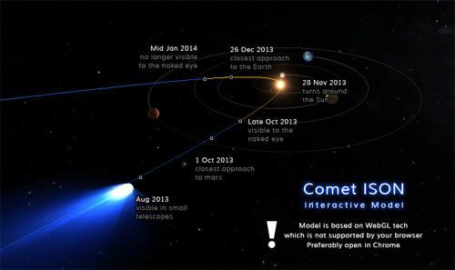 alla-ricerca-della-cometa-ison-tra-le-prime-l-L-4_3n8p