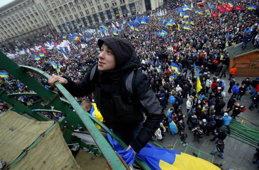 protestas-ukrainoje-63424074
