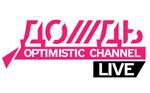 dojd_live