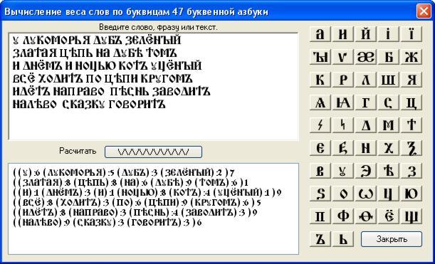 0_7a77a_335ba591_XL