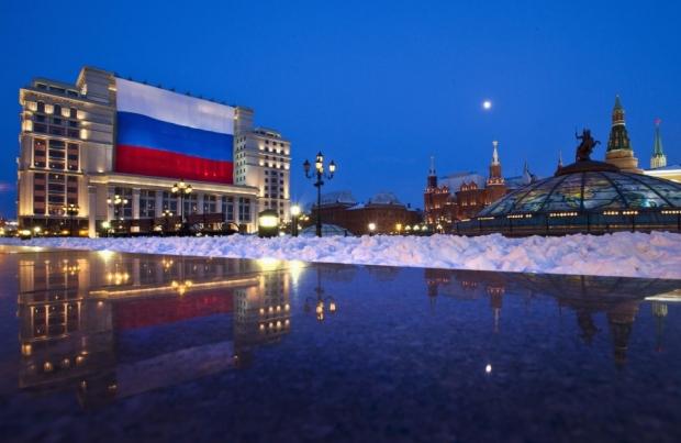 1391007319-9855-rossiya-kreml-foto-reuters