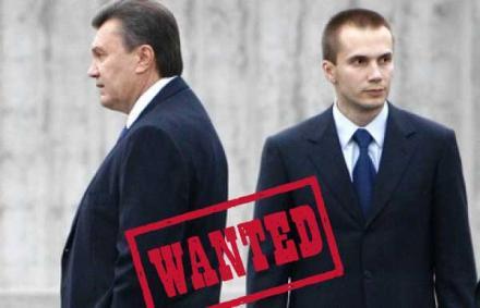 yanukovichi20140228w