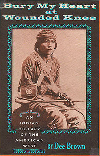 _250pxBury_My_Heart_at_Wounded_Knee_cover