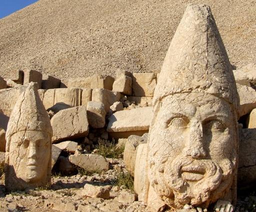 slavic-sculptures