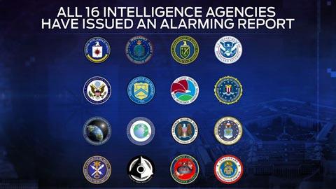 IntelligenceCommunity