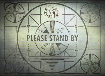 fallout3_standby