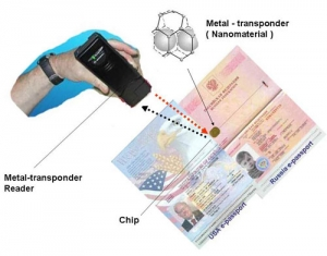 1391631913_e-passport1