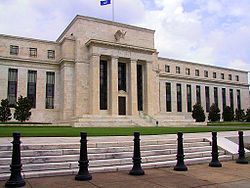 250px-Federal_Reserve