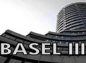 basel-iii