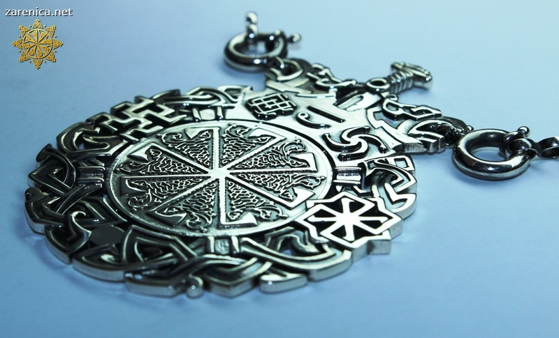 obereg-talisman-vityazya--rod0346-7.5850x5900w (1)