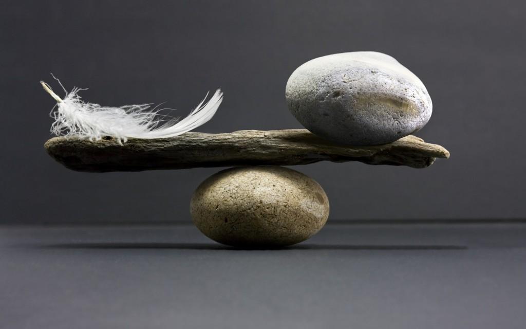 ravnovesie-1024x640