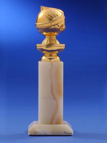 golden_globes_statue_a_p