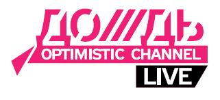 Dojd-Optimistic-Channel