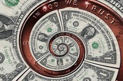Financial-Death-Spiral