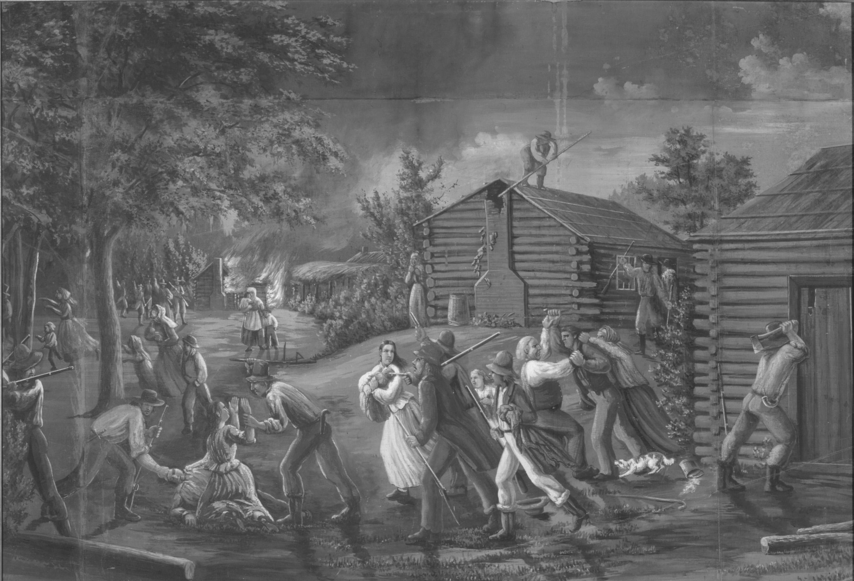 1-2 Missouri Mobacracy copy