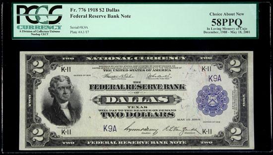 K9A_1918_Dallas
