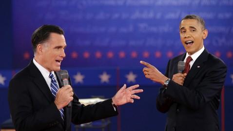 AP_romney_obama_debate_121017_wblog