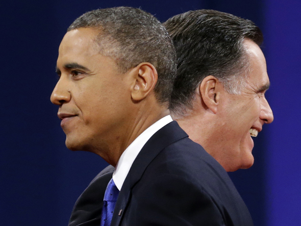 obama-and-romney-made-their-final-pitch-to-voters-monday--heres-what-they-said