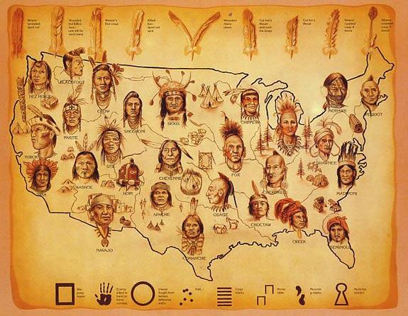 native-americans
