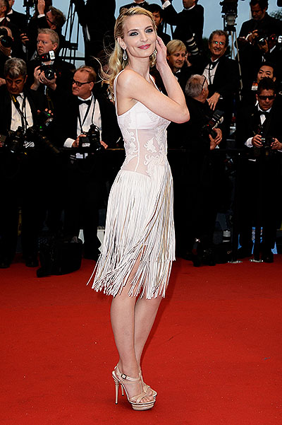 cannes_6