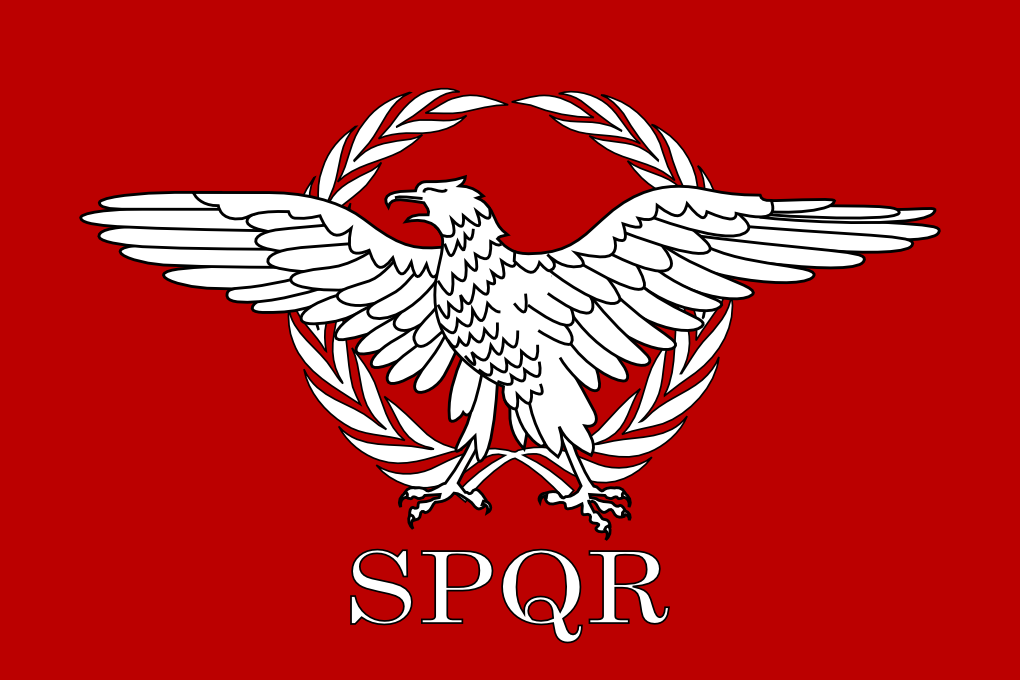 new_spqr_flag