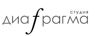 logo_diafragma (font+crv)