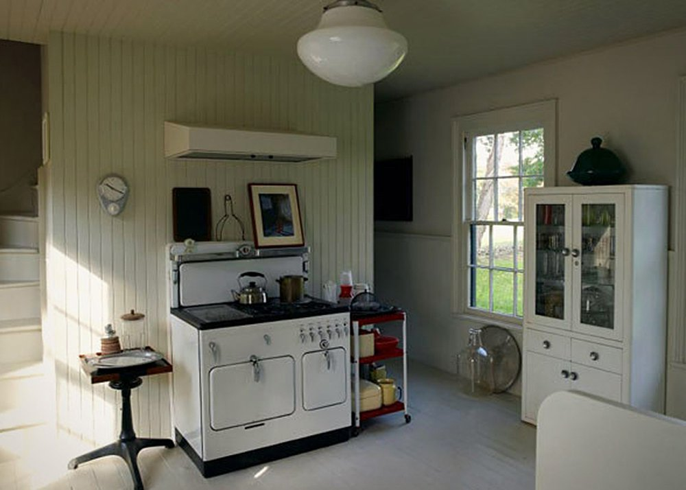 6_Tsao-Mckown-Sweet-Farmhouse-Renovation