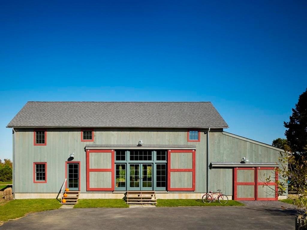 1_princeton-barn-conversion-farmhouse-garage-and-shed-philadelphia