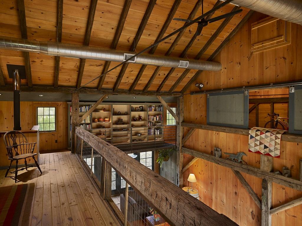 5_farmhouse-garage