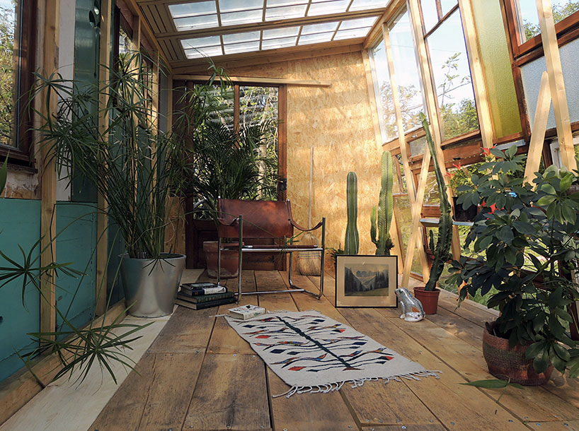 8_bureau-a-pavilion-la-fabrique-designboom02