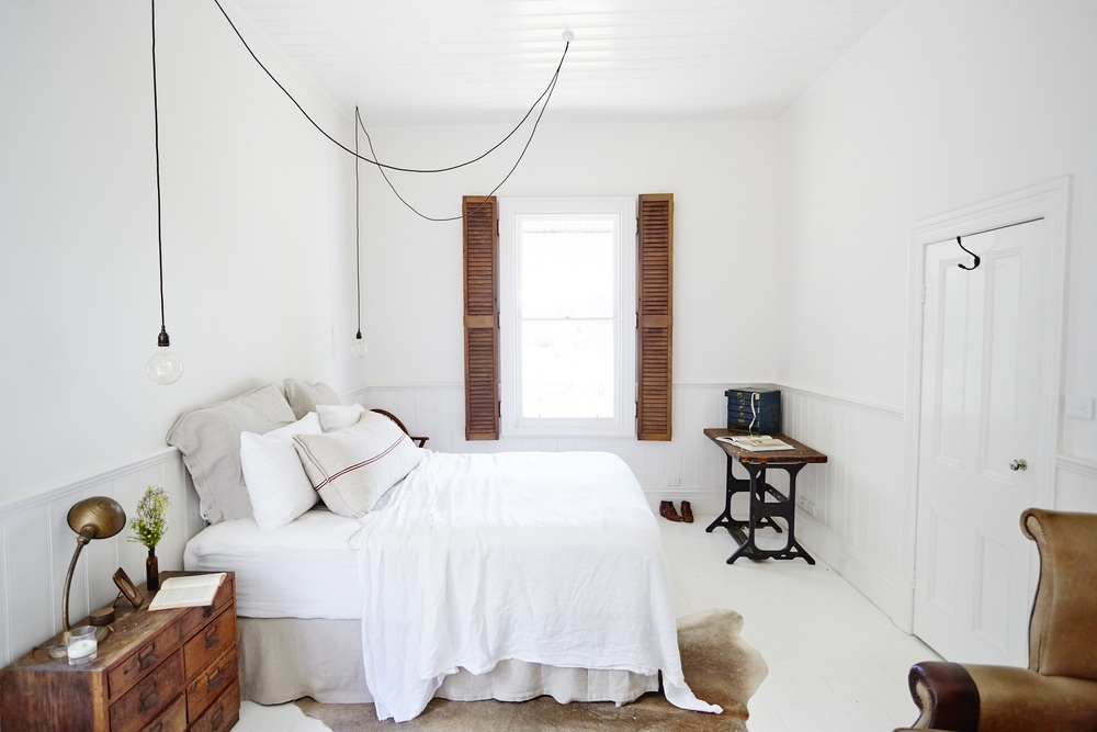 3_Vintage+House+Daylesford+-+Interiors+Kali+Cavanagh