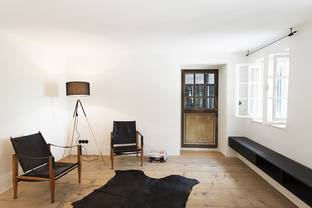 3_farmhouse-renovation-buero-philipp-moeller__