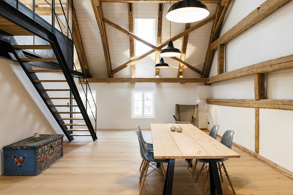 5_farmhouse-renovation-buero-philipp-moeller__