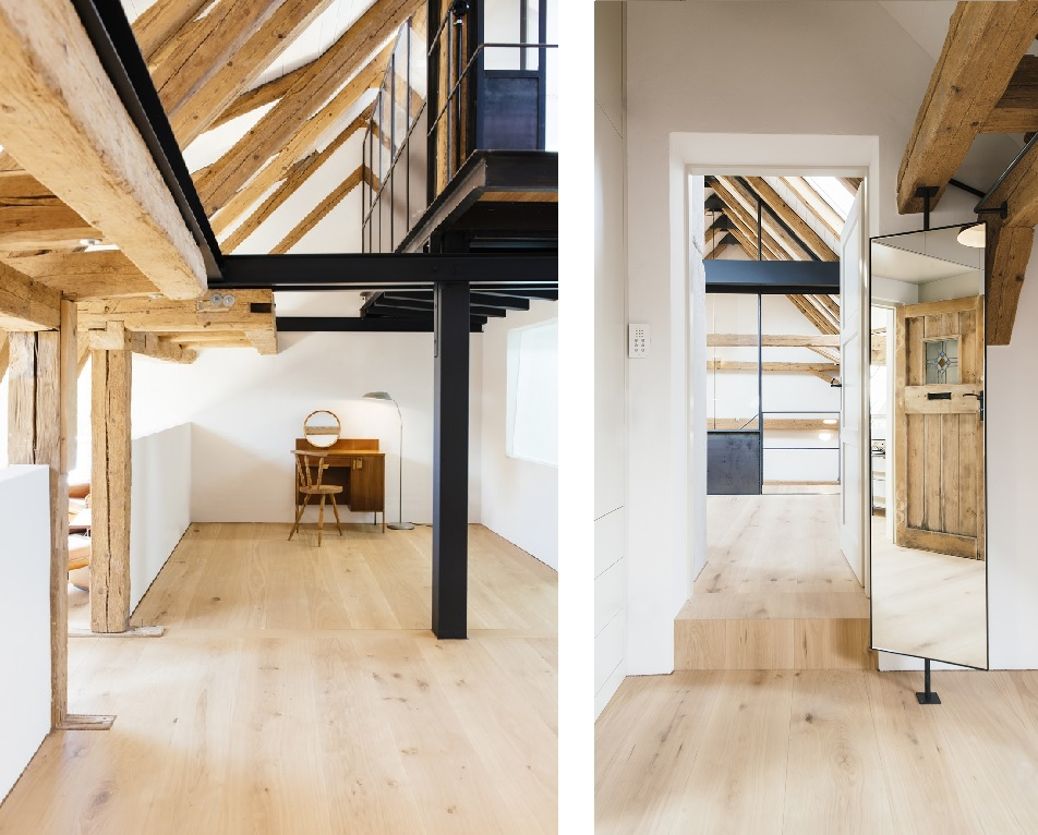 7_farmhouse-renovation-buero-philipp-moeller__