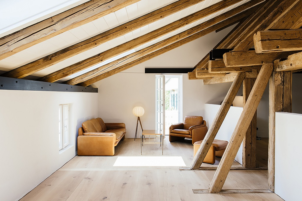 11_farmhouse-renovation-buero-philipp-moeller__