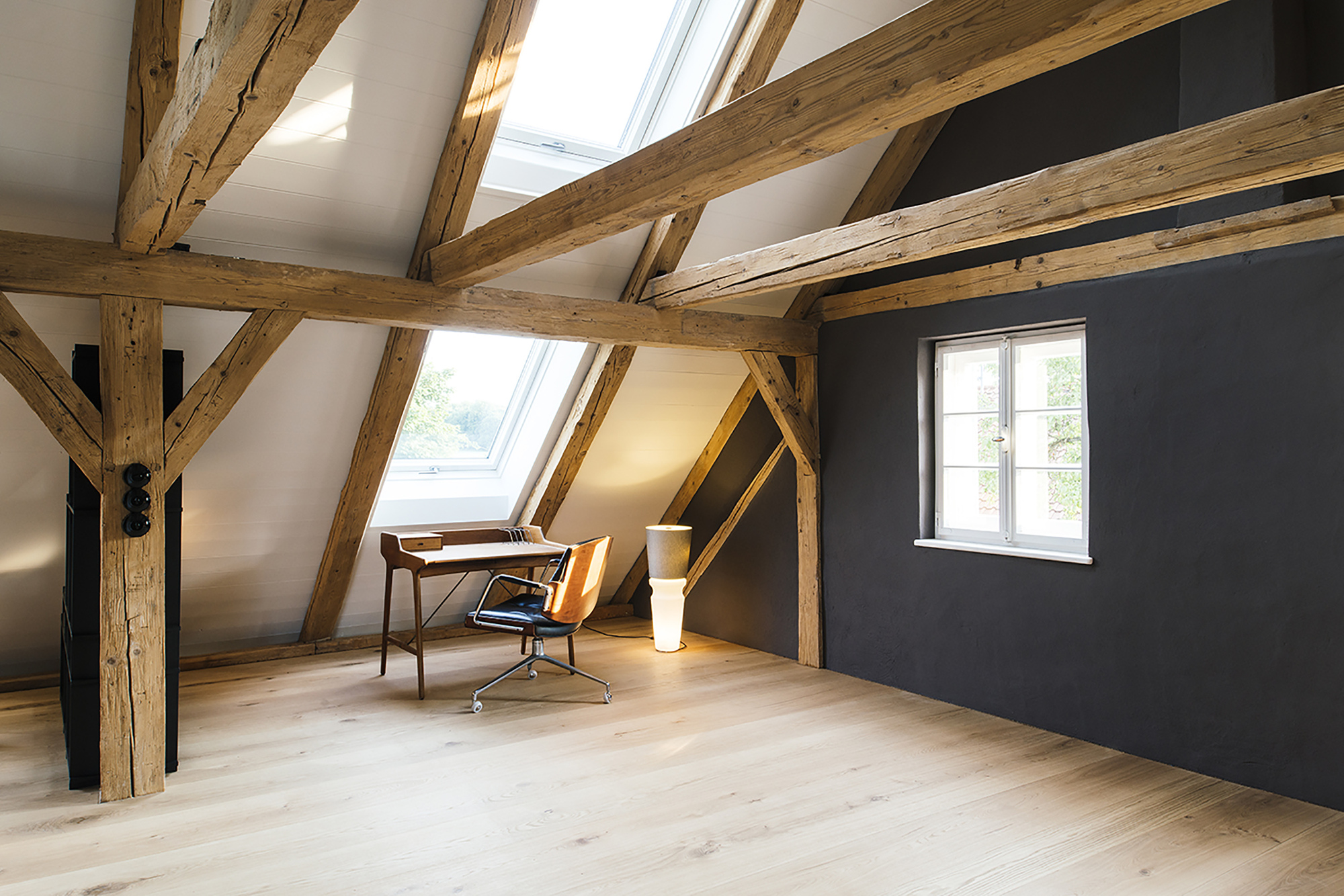 12_farmhouse-renovation-buero-philipp-moeller__