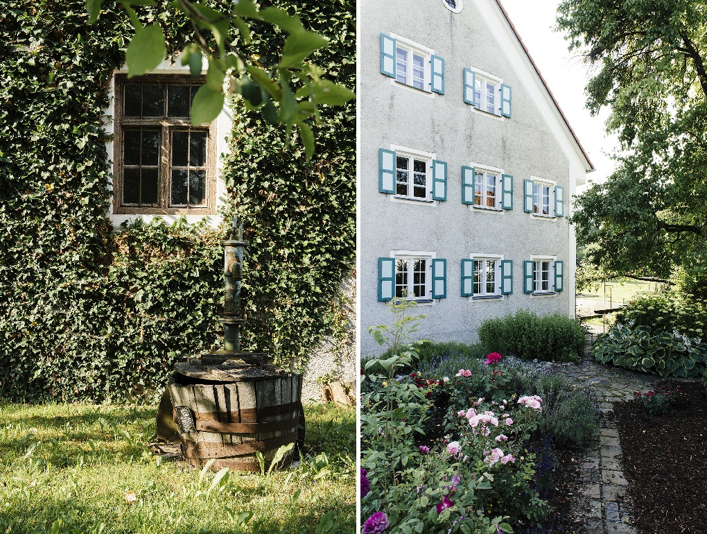 13_farmhouse-renovation-buero-philipp-moeller