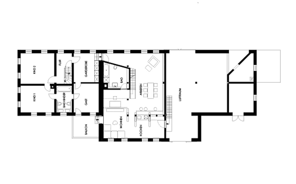 x_farmhouse-renovation-buero-philipp-moeller-_floor_plan1