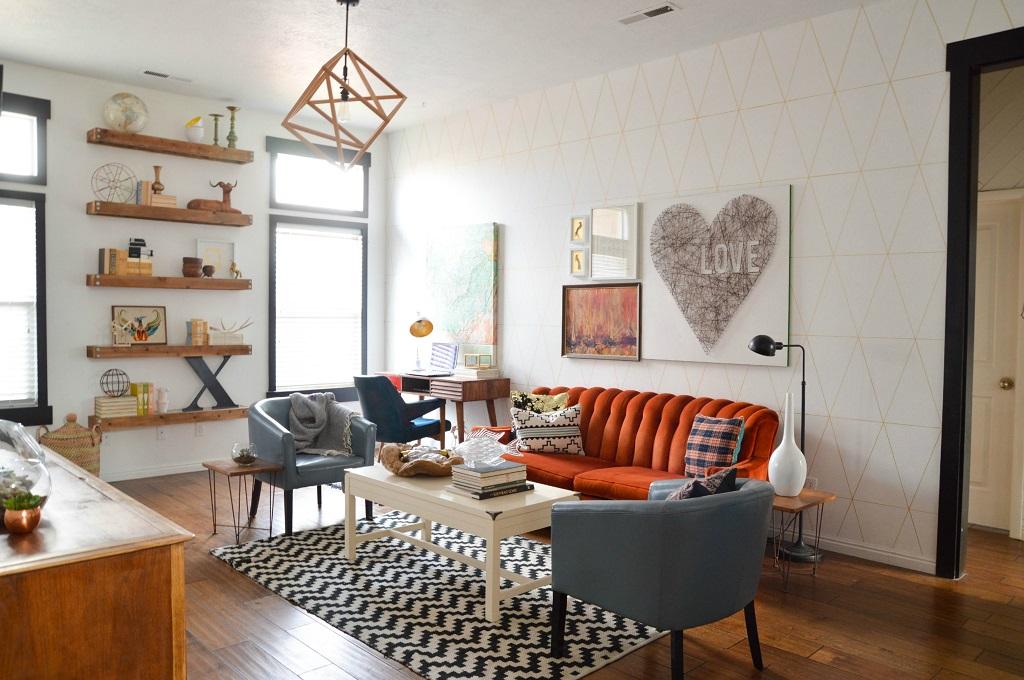 2_Living-Room-Makeover-@-Vintage-Revivals