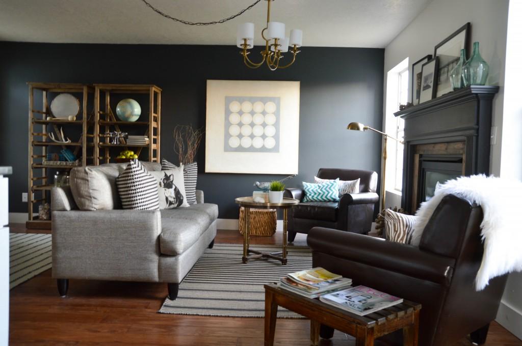 25_Living-Room-Makeover-@-Vintage-Revivals-26-1024x680