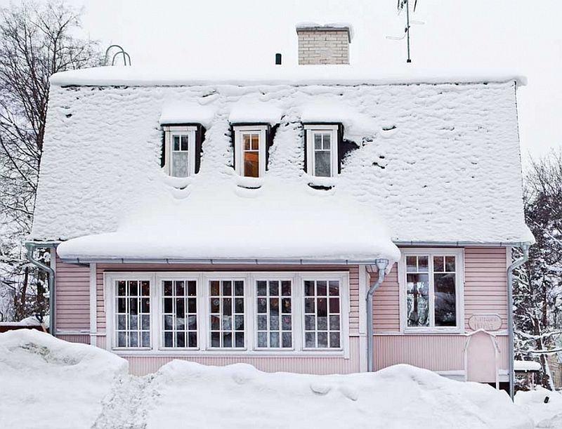 adelaparvu.com-despre-casa-finlandeza-casa-cu-salon-la-demisol-Ekosalonki-Huvila-Foto-Tiiu-Kaitalo-0
