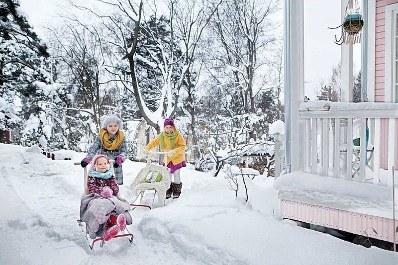 adelaparvu.com-despre-casa-finlandeza-casa-cu-salon-la-demisol-Ekosalonki-Huvila-Foto-Tiiu-Kaitalo-16_