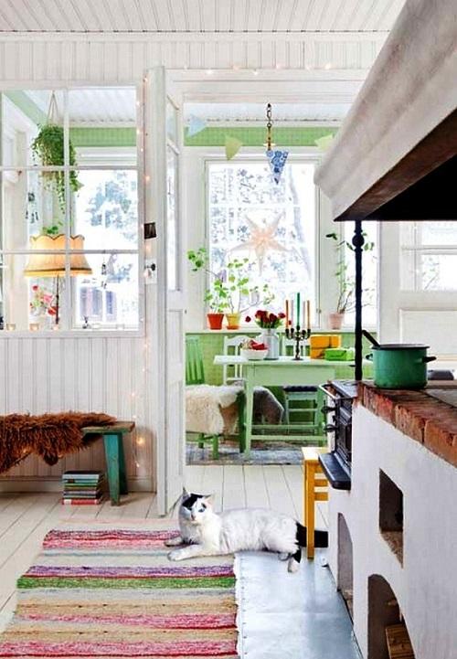 adelaparvu.com-despre-casa-finlandeza-casa-cu-salon-la-demisol-Ekosalonki-Huvila-Foto-Tiiu-Kaitalo-4