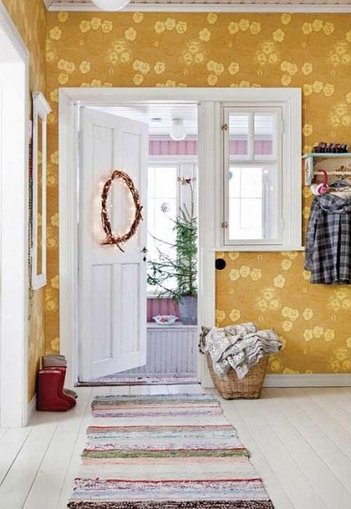 adelaparvu.com-despre-casa-finlandeza-casa-cu-salon-la-demisol-Ekosalonki-Huvila-Foto-Tiiu-Kaitalo-6