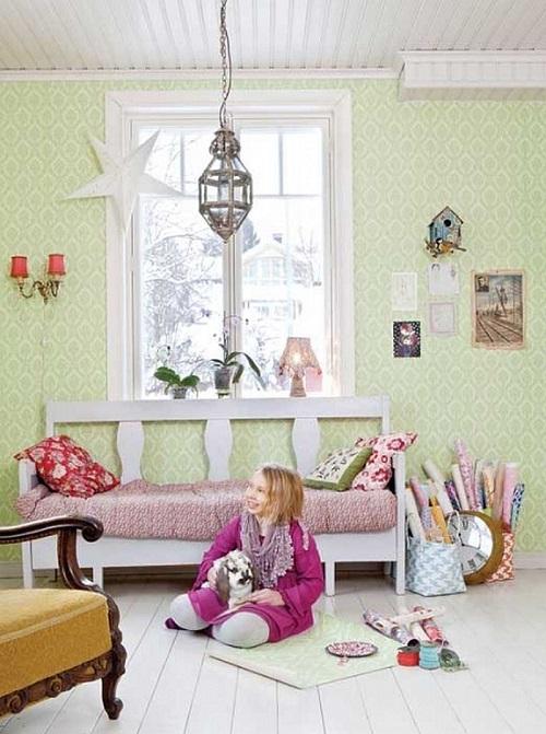 adelaparvu.com-despre-casa-finlandeza-casa-cu-salon-la-demisol-Ekosalonki-Huvila-Foto-Tiiu-Kaitalo-13