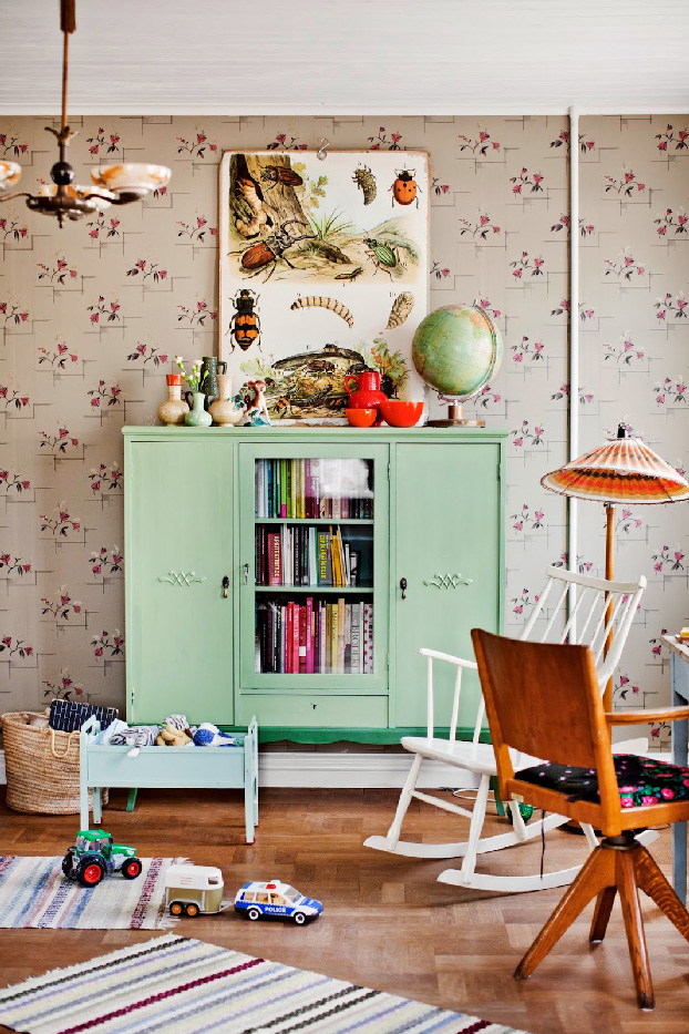 Eclectic-Home-8