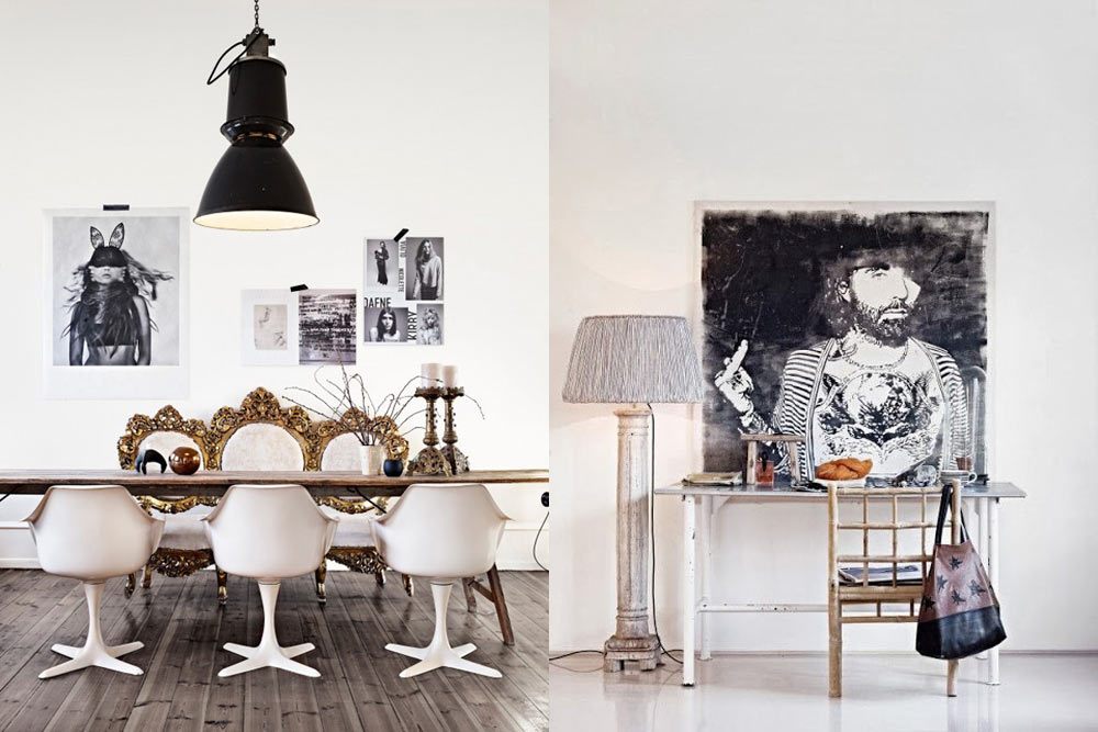 2.Marie-Olsson-Nylander-Interior-Inspiration-Oracle-Fox.9