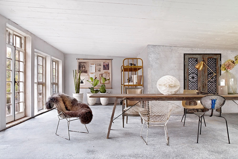 3.Marie-Olsson-Nylander-Interior-Inspiration-Oracle-Fox.10